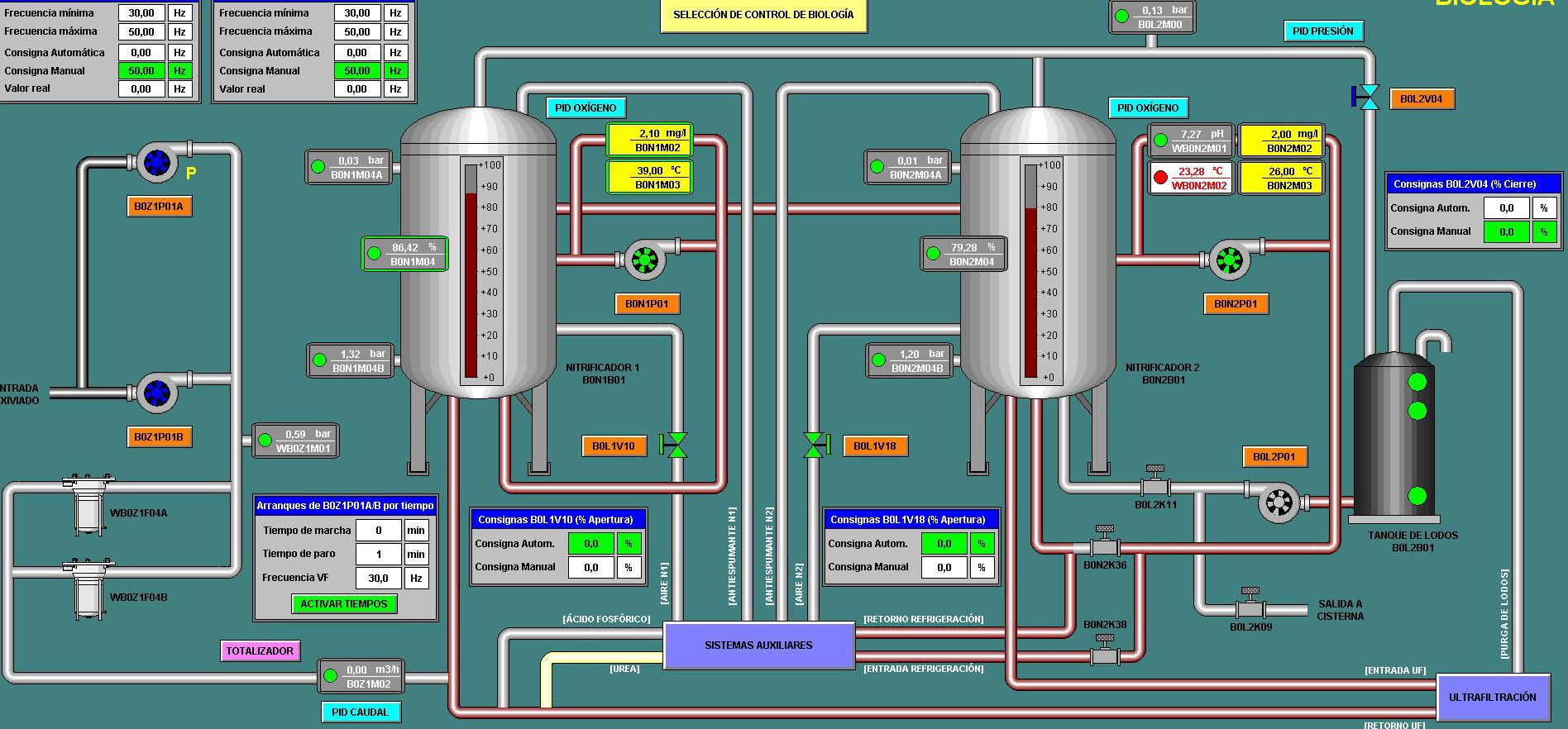 Heat Pumps likewise 195 likewise Index also Electrical Engineering 2 likewise Cooling System. on electric hvac